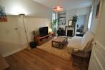 Vente Appartement 4 pièces 72m² Bruyères-le-Châtel (91680) - Photo 3