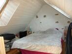 Vente Maison 4 pièces 70m² Boissy-sous-Saint-Yon (91790) - Photo 8