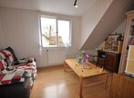 Vente Maison 5 pièces 84m² Boissy-sous-Saint-Yon (91790) - Photo 8