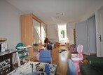 Vente Maison 7 pièces 160m² Saint-Yon (91650) - Photo 9