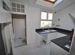 Vente Maison 7 pièces 150m² Bruyères-le-Châtel (91680) - Photo 5
