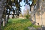 Vente Divers 96m² Boissy-sous-Saint-Yon (91790) - Photo 4