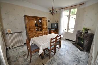 Vente Maison 5 pièces 86m² Breuillet (91650) - Photo 1