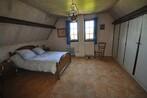 Vente Maison 4 pièces 92m² Boissy-sous-Saint-Yon (91790) - Photo 9