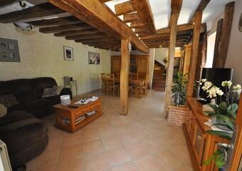 Vente Maison 7 pièces 146m² Saint-Sulpice-de-Favières (91910) - photo 2