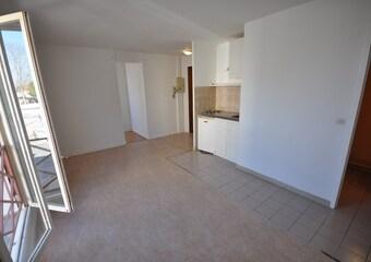 Vente Appartement 2 pièces 29m² Boissy-sous-Saint-Yon (91790) - Photo 1