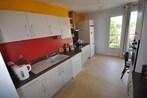 Vente Appartement 4 pièces 85m² Bruyères-le-Châtel (91680) - Photo 5