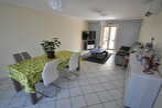 Vente Maison 5 pièces 107m² Boissy-sous-Saint-Yon (91790) - Photo 2
