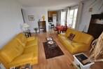 Vente Appartement 4 pièces 85m² Bruyères-le-Châtel (91680) - Photo 3