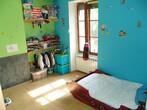 Vente Maison 4 pièces 70m² Boissy-sous-Saint-Yon (91790) - Photo 5