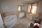 Vente Maison 5 pièces 111m² Boissy-sous-Saint-Yon (91790) - Photo 7
