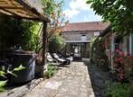 Vente Maison 5 pièces 113m² Boissy-sous-Saint-Yon (91790) - Photo 1