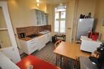 Vente Appartement 4 pièces 72m² Bruyères-le-Châtel (91680) - Photo 5