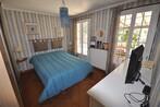 Vente Maison 5 pièces 124m² Saint-Sulpice-de-Favières (91910) - Photo 4