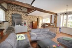 Vente Maison 7 pièces 152m² Boissy-sous-Saint-Yon (91790) - Photo 4