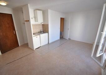 Vente Appartement 2 pièces 29m² Boissy-sous-Saint-Yon (91790) - photo 2