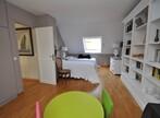 Vente Maison 6 pièces 145m² Sermaise (91530) - Photo 9
