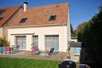 Vente Maison 5 pièces 93m² Boissy-sous-Saint-Yon (91790) - Photo 1