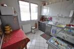 Vente Maison 5 pièces 108m² Boissy-sous-Saint-Yon (91790) - Photo 5