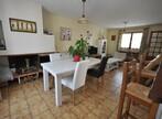 Vente Maison 5 pièces 84m² Boissy-sous-Saint-Yon (91790) - Photo 3