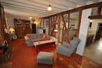 Vente Maison 5 pièces 108m² Cheptainville (91630) - Photo 3