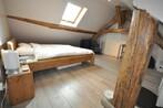 Vente Appartement 6 pièces 134m² Boissy-sous-Saint-Yon (91790) - Photo 5