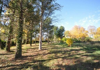 Vente Terrain Villeconin (91580) - Photo 1