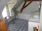 Vente Maison 10 pièces 270m² Boissy-sous-Saint-Yon (91790) - Photo 7