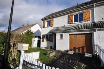 Vente Maison 6 pièces 124m² Boissy-sous-Saint-Yon (91790) - Photo 1