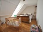 Vente Maison 7 pièces 160m² Saint-Yon (91650) - Photo 7
