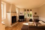 Vente Maison 8 pièces 280m² Saint-Chéron (91530) - Photo 6
