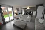 Vente Maison 6 pièces 90m² Boissy-sous-Saint-Yon (91790) - Photo 3