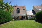 Vente Maison 5 pièces 77m² Avrainville (91630) - Photo 1