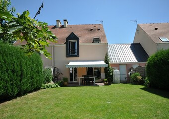 Vente Maison 5 pièces 77m² Avrainville (91630) - Photo 1