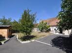 Vente Maison 5 pièces 102m² Avrainville (91630) - Photo 1