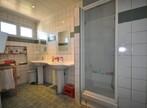 Vente Maison 5 pièces 120m² Boissy-sous-Saint-Yon (91790) - Photo 7
