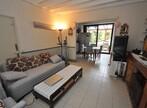 Vente Maison 5 pièces 113m² Boissy-sous-Saint-Yon (91790) - Photo 2