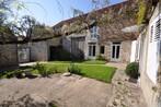 Vente Maison 10 pièces 220m² Breux-Jouy (91650) - Photo 2