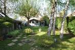 Vente Maison 7 pièces 121m² Boissy-sous-Saint-Yon (91790) - Photo 10