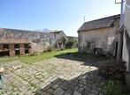 Vente Maison 5 pièces 95m² Boissy-sous-Saint-Yon (91790) - Photo 4