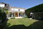 Vente Maison 5 pièces 107m² Boissy-sous-Saint-Yon (91790) - Photo 1
