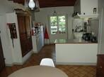 Vente Maison 10 pièces 270m² Boissy-sous-Saint-Yon (91790) - Photo 3
