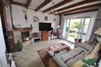 Vente Maison 5 pièces 108m² Boissy-sous-Saint-Yon (91790) - Photo 3