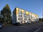 Vente Appartement 3 pièces 58m² Bruyères-le-Châtel (91680) - Photo 8