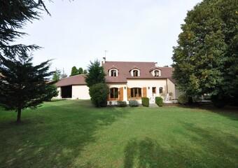 Vente Maison 7 pièces 240m² La Forêt-le-Roi (91410) - Photo 1