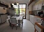 Vente Maison 5 pièces 113m² Boissy-sous-Saint-Yon (91790) - Photo 3