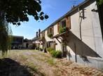 Vente Maison 7 pièces 143m² Boissy-sous-Saint-Yon (91790) - Photo 2