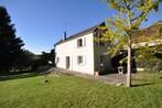 Vente Maison 4 pièces 90m² Saint-Yon (91650) - Photo 1