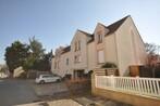 Vente Appartement 2 pièces 28m² Boissy-sous-Saint-Yon (91790) - Photo 5