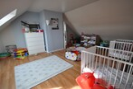 Vente Appartement 5 pièces 91m² Ollainville (91340) - Photo 8